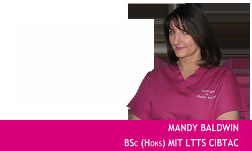 mandy-baldvin1-txt